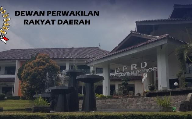 LAPORAN KINERJA DPRD MASA PERSIDANGAN I TAHUN 2018