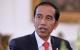JOKOWI BENTUK TIM KOMANDO OPERASI KSUSUS TNI